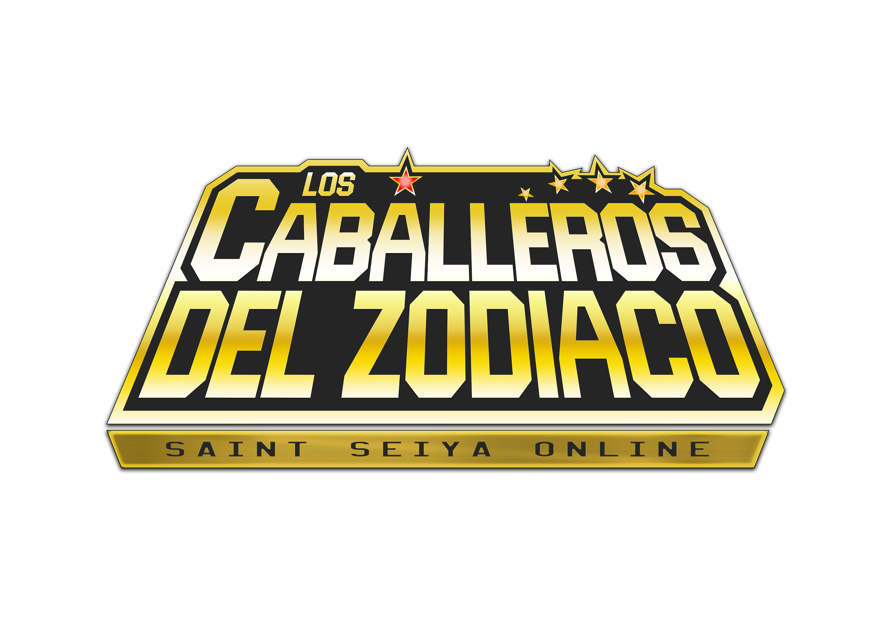 Saint Seiya On-Line